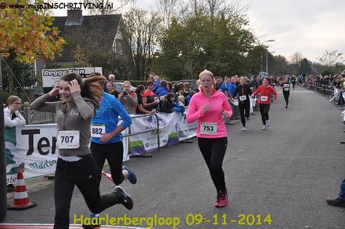 Haarlerbergloop_09_11_2014_0453