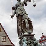 Gerechtigkeitsbrunnen thumbnail