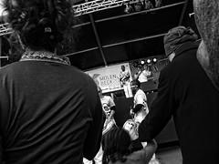 Molen.Dance  4700 (Lieven SOETE) Tags: city brussels people urban music woman art festival female donna movement mujer samba arte belgium belgique artistic kunst femme mulher performance diversity bruxelles ciudad social movimiento menschen personas persone human stadt bewegung metropolis musik frau personnes ville mouvement citta  2014     weiblich    intercultural  fminine artistik mzik  femminile hareket kadn diversit  interculturel  socioartistic