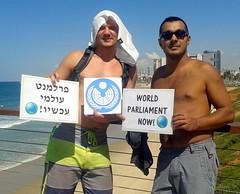 "Tel Aviv, October 2014 • <a style=""font-size:0.8em;"" href=""http://www.flickr.com/photos/21108722@N05/15589971255/"" target=""_blank"">View on Flickr</a>"
