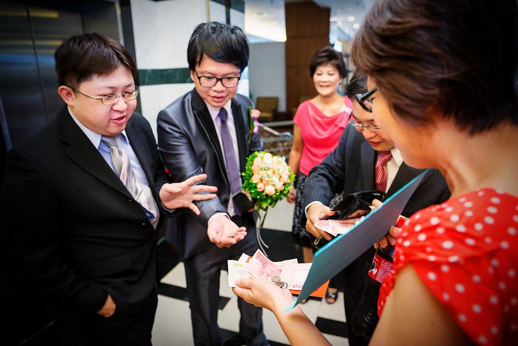 昆德&鈺婷Wedding-024