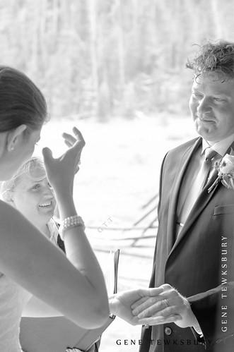 Buikema Wedding_0299_09-28-14-tewksbury-Edit