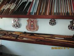IMG_1750 (ladocepares) Tags: black belt los tour angeles philippines cebu ladp
