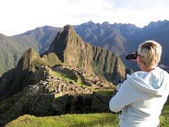 Machu Picchu-29