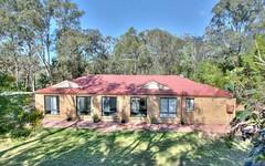 5 Lyons Road, Lakesland NSW