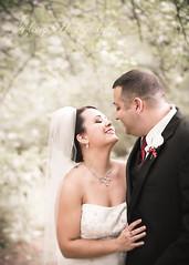 Jen & Randy (along4u) Tags: wedding ny love beauty groom bride buffalo weddingphotography alongphoto alongphotography