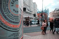 DSCF0286_v1 (wilkinsonc2@googlemail.com) Tags: city project photography fuji centre leeds 365 xt1