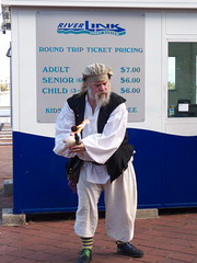 2014 Old City Seaport Festival 326 (Adam Cooperstein) Tags: philadelphia pennsylvania oldcity philadelphiapennsylvania oldcityphiladelphia independenceseaportmuseum commonwealthpa oldcityseaportfestival