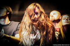 Maximum-Rock-Festival-Day2-5419