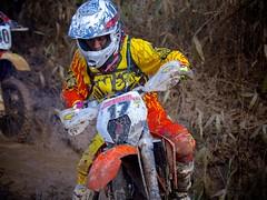 _B151803 (so4_klf) Tags: dirtbike enduro japaneseenduro