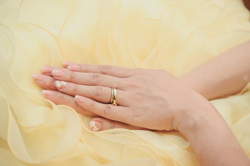 15641994172_1a4937b0c5_b- 婚攝小寶,婚攝,婚禮攝影, 婚禮紀錄,寶寶寫真, 孕婦寫真,海外婚紗婚禮攝影, 自助婚紗, 婚紗攝影, 婚攝推薦, 婚紗攝影推薦, 孕婦寫真, 孕婦寫真推薦, 台北孕婦寫真, 宜蘭孕婦寫真, 台中孕婦寫真, 高雄孕婦寫真,台北自助婚紗, 宜蘭自助婚紗, 台中自助婚紗, 高雄自助, 海外自助婚紗, 台北婚攝, 孕婦寫真, 孕婦照, 台中婚禮紀錄, 婚攝小寶,婚攝,婚禮攝影, 婚禮紀錄,寶寶寫真, 孕婦寫真,海外婚紗婚禮攝影, 自助婚紗, 婚紗攝影, 婚攝推薦, 婚紗攝影推薦, 孕婦寫真, 孕婦寫真推薦, 台北孕婦寫真, 宜蘭孕婦寫真, 台中孕婦寫真, 高雄孕婦寫真,台北自助婚紗, 宜蘭自助婚紗, 台中自助婚紗, 高雄自助, 海外自助婚紗, 台北婚攝, 孕婦寫真, 孕婦照, 台中婚禮紀錄, 婚攝小寶,婚攝,婚禮攝影, 婚禮紀錄,寶寶寫真, 孕婦寫真,海外婚紗婚禮攝影, 自助婚紗, 婚紗攝影, 婚攝推薦, 婚紗攝影推薦, 孕婦寫真, 孕婦寫真推薦, 台北孕婦寫真, 宜蘭孕婦寫真, 台中孕婦寫真, 高雄孕婦寫真,台北自助婚紗, 宜蘭自助婚紗, 台中自助婚紗, 高雄自助, 海外自助婚紗, 台北婚攝, 孕婦寫真, 孕婦照, 台中婚禮紀錄,, 海外婚禮攝影, 海島婚禮, 峇里島婚攝, 寒舍艾美婚攝, 東方文華婚攝, 君悅酒店婚攝,  萬豪酒店婚攝, 君品酒店婚攝, 翡麗詩莊園婚攝, 翰品婚攝, 顏氏牧場婚攝, 晶華酒店婚攝, 林酒店婚攝, 君品婚攝, 君悅婚攝, 翡麗詩婚禮攝影, 翡麗詩婚禮攝影, 文華東方婚攝