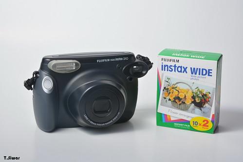 Flickriver Random Photos From Camera Gears Product Shots Pool