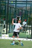"""alexandre-2-padel-2-masculina-torneo-padel-optimil-belife-malaga-noviembre-2014 • <a style=""""font-size:0.8em;"""" href=""""http://www.flickr.com/photos/68728055@N04/15644181970/"""" target=""""_blank"""">View on Flickr</a>"""