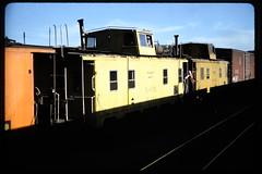 Springer-PA-BR-SOAM-ME-ARG2-14-32 (railphotoart) Tags: mexico stillimage mdelp