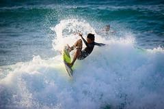 surf ryukyu okinawajapan sunabeseawall troywilliams nikond610