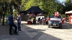 Sandra-Martinez-Peugeot-Partner-La-Rioja-Capital-RedAgromoviles