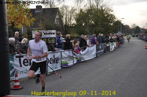Haarlerbergloop_09_11_2014_0648