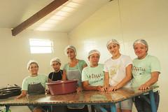 Projeto CEEB_cozinha