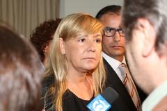 IV Jornadas Consolidação, Crescimento e Coesão em Évora