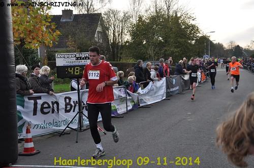 Haarlerbergloop_09_11_2014_0759