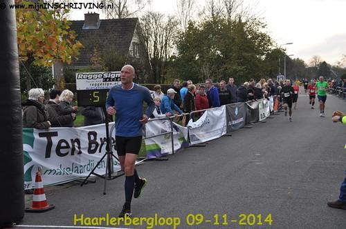 Haarlerbergloop_09_11_2014_0819