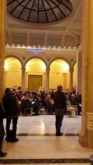Andromedic Roma. VI Congresso ARTOI – 2014 / 7-8 Novembre