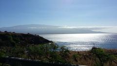 20141109_093856 (dntanderson) Tags: hawaii maui 2014 november09