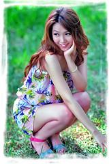 test25 (herchong) Tags: portrait fuji ar konica f25 135mm   xtra hexanon    fujixtra400  xtra400  fujiflim 13525   konicaar ar135mmf25 konicahexanonar135mmf25 konicaarlens  ar13525