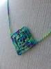 small-neck-closeup1 (plainsight) Tags: knitty