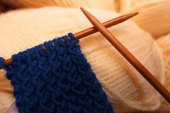 Knitting in wool.The art i love (sifis) Tags: art texture wool lumix knitting pattern quality knit merino athens hobby bamboo panasonic greece needles handknitting lx7 sakalak μαλλιά πλέξιμο πλέκω βελόνεσ σακαλάκ sakalakwool