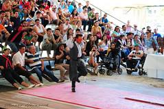 ENART 2014 (mauroheinrich) Tags: costumes brasil nikon gauchos ctg riograndedosul cultura mtg tradicionalismo gaucho gaúcha gaúcho tradição gaúchos gaúchas igtf gauchismo danças tradições santacruzdosul d300s dançastradicionais 28300vr 9ªrt mauroheinrich dançastradicionaisgauchas