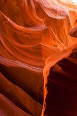 Lower Antelope Canyon, Page, AZ (jacqueline.poggi) Tags: arizona usa unitedstates unitedstatesofamerica page antelopecanyon etatsunis lowerantelopecanyon