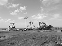 DSCN3394 (Jhouston1956) Tags: newjersey nj jerseyshore atlanticocean oceancounty seasideheights barnegatbay islandbeachstatepark