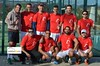 """equipo-padel-belife-malaga-noviembre-2014 • <a style=""""font-size:0.8em;"""" href=""""http://www.flickr.com/photos/68728055@N04/15830608382/"""" target=""""_blank"""">View on Flickr</a>"""