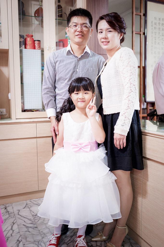 瑲翰&宥慈Wedding-053