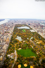 IMG_0251 (kayters) Tags: nyc newyorkcity november fall canon centralpark manhattan aerial birdseyeview kaytedolmatchphotography