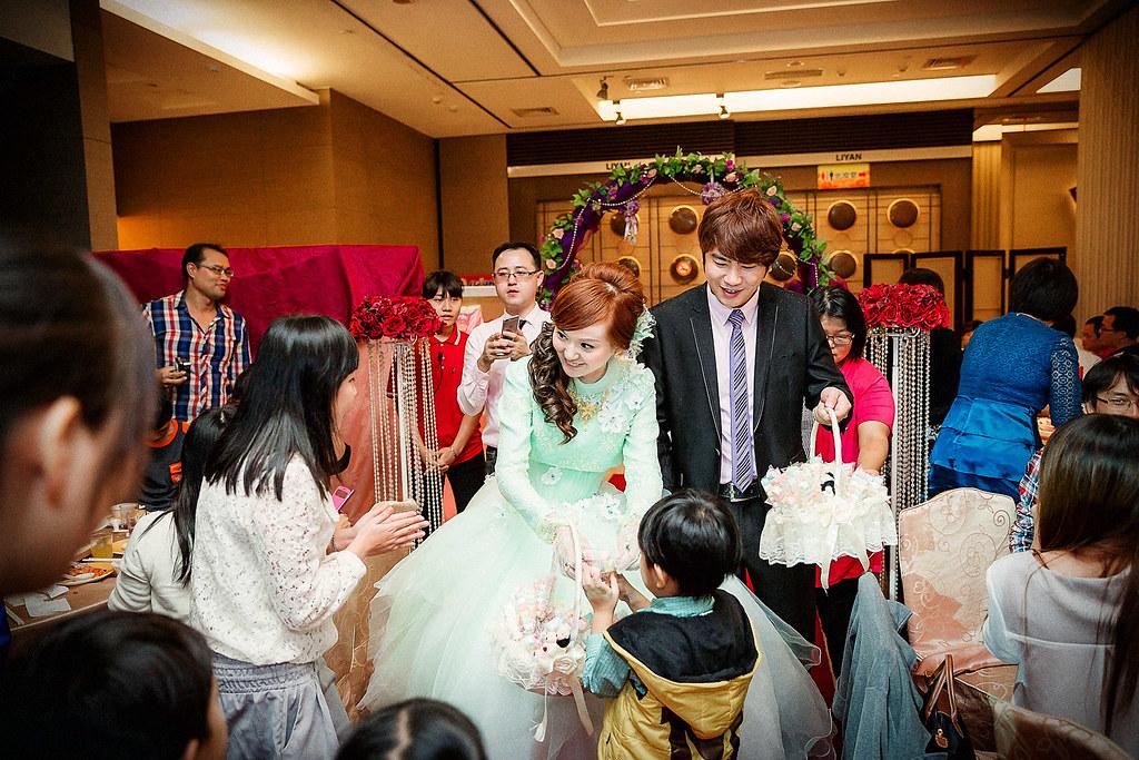 瑲翰&宥慈Wedding-152