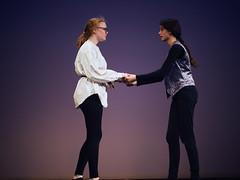 tms2016: Romeo&Julia (theatermachtschule) Tags: tmshh16 tms tmshamburg theatermachtschule theater theaterfoto theaterfotografie romeoundjulia romeoandjuliet ernstdeutschtheater hamburg idaehreschule