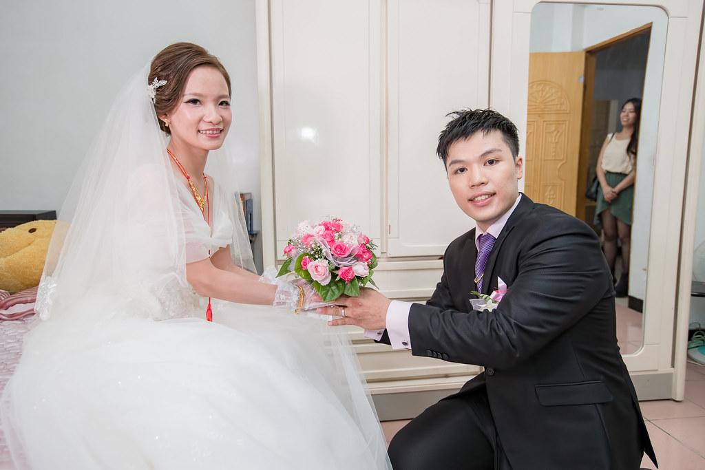 臻愛婚宴會館,台北婚攝,牡丹廳,婚攝,建鋼&玉琪126