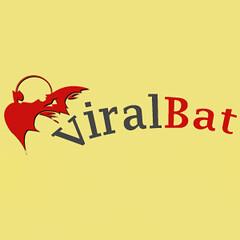 viralbat (viralbat) Tags: viralbat fashiontrends recipes clothing outfits homedecoration outdoors beauty andjewel