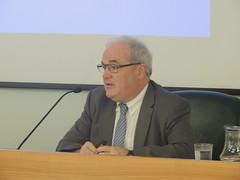 Avaliao da periculosidade e risco de violncia (IEA Polo Ribeiro Preto) Tags: iearp riscos periculosidade violncia