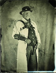 PA106823 (Bailey-Denton Photography) Tags: gaslight gaslightgathering steampunk wetplate tintype ambrotype steampunks sandiego baileydenton