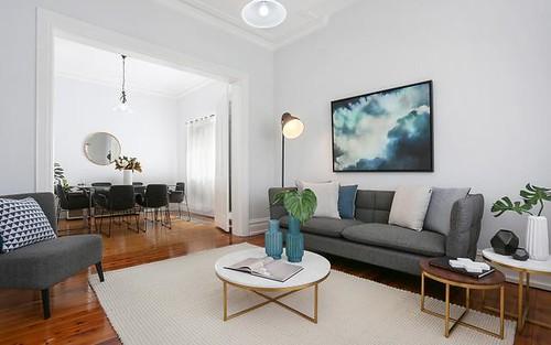 340 Norton Street, Leichhardt NSW 2040