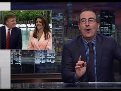 John Oliver's Alicia Machado Segment Shows Trump's Long History Of Comments About Women (Download Youtube Videos Online) Tags: john olivers alicia machado segment shows trumps long history of comments about women