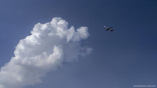 cloud_lane_fb