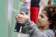 Humanoides Kids 2016 (carol garcia) Tags: graffiti salvador diadacriança humanóide hri artederua carolgarcia