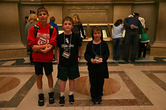 20161022-01-138 (archivesnews) Tags: washington dc usa nationalarchives sleepover
