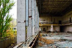 DSC_1375 (andrzej56urbanski) Tags: chernobyl czaes ukraine pripyat prypeć prypyat kyivskaoblast ua