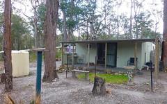 Lot 10, 51 Margaret Drive, Bimbimbie NSW