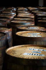 RBB_8217 (BHCMBailey) Tags: whiskey distillery scotland uk doune